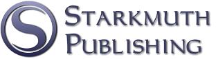 Starkmuth Publishing