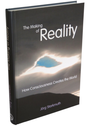The Making of Reality