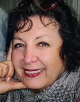 Barbara Kiesling